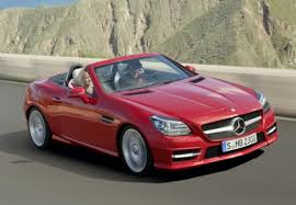used mercedes co uk used mercedes slk cars for sale on auto trader uk