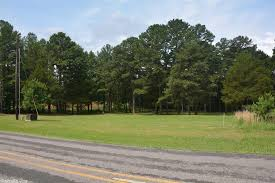 case ford rd lot 6 heber springs ar 72543 land for sale and