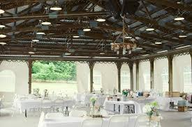 outdoor wedding venues in michigan the ponds of coldwater the ponds of coldwater wedding venues