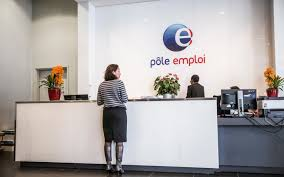 siege pole emploi economies des milliers de postes dans le viseur à pôle emploi