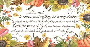 30 days of thankfulness november 11 2017 newington united