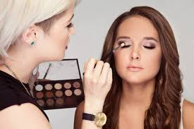 Makeup Schools Miami Hair And Makeup Classes Chicago All About Eyes Eye Makeup Looks