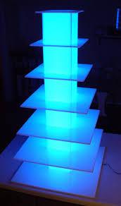 twitching banshee spirit halloween 18 best light up shelves images on pinterest dishes floating
