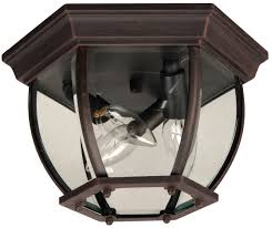 Craftmade Toscana Ceiling Fan Craftmade Lighting Excellent Craftmade Bnkwb Light Foyer With