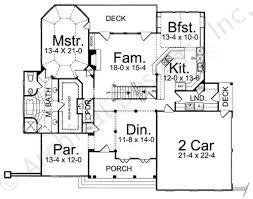 wheeldon traditional floor plans colonial floor plans