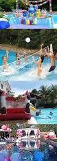 4 amazing ideas for teens pool party teen pool parties birthday