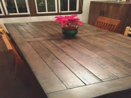 Build Dining Room Chairs The Reason Why Everyone How To Build A Dining Room