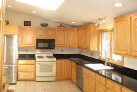 Kitchen With Vaulted Ceilings Ideas Here Is Clue On Kitchen Lighting Kitchen Ceiling Lighting