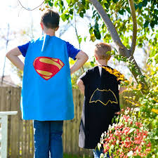 best 25 new superman movie ideas on pinterest batman new movie
