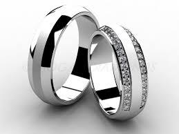 snubni prsteny snubní prsteny 033 snubní prsteny zásnubní prsteny