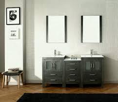 bathroom design tool online bathroom design tool online free archives bathroom design