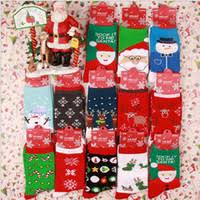 new years socks cheap women new years socks free shipping women new years socks