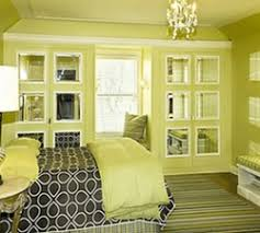 living room wall color schemes marvellous is inspiration