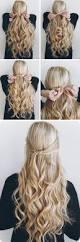 best 25 cute hairstyles ideas on pinterest cute cheer
