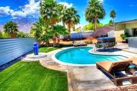 backyard pool landscaping backyard pool landscaping ideas backyard patio and pool small