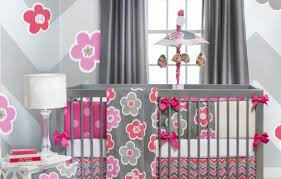 Coral Nursery Bedding Sets by Sensational Baby Bedding Sets Elephants Tags Crib Sets Crib