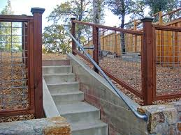 Outside Banister Railings 217 Best Pipe Railing Images On Pinterest Pipes Railings And Stairs