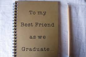 graduation gifts for friends 15 gifts 25 to get your best friends for graduation gurl