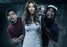 film ghost team ghost team one trailer film junk