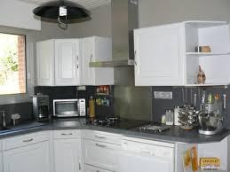 changer la couleur de sa cuisine relooker sa cuisine en home staging pas cher et astucieux