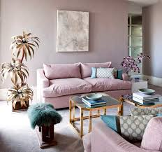interior design color trends for 2017 koket love happens pulse