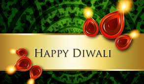 happy diwali 2015 whatsapp wishing greetings quotes messages
