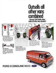 Old Ford Truck Van - directory index ford trucks 1970