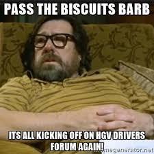 The Best Meme Ever - the best trucker memes in the world ever return loads