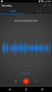 best recording app for android the 5 best voice recording apps for android smartphones and