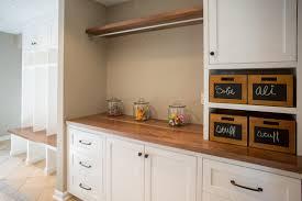 Mudroom Cabinets by Villanova Laundry Mudroom U2013 Brass Tacks Home