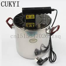 Outdoor Electric Grill Compare Prices On Outdoor Electric Bbq Online Shopping Buy Low