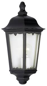 chic lantern outside lights exterior lighting gallery outside