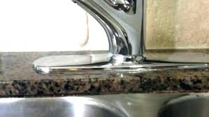 kitchen faucet installation cost cost to install kitchen faucet kitchen faucet installation cost to