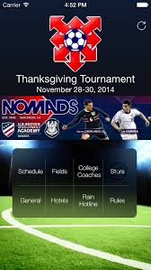 nomads thanksgiving tournament iphone reviews at iphone quality