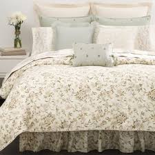 Ralph Lauren Floral Bedding Lauren Ralph Lauren Romantic Traveler King Duvet Cover Polyvore