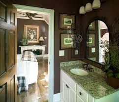 bathroom remodel designer best decoration small bathroom ideas
