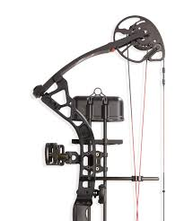 buying the right compound bow field stream bowtech bt14 fuel black