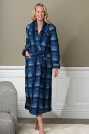 femme de chambre chaude robe de chambre de luxe pour femme collection et robe de chambre