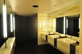 Coolest Bathrooms The Coolest Restaurant Bathrooms In Atlanta Gather