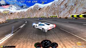 speed apk speed racing ultimate 3 android apps on play