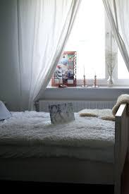 Schlafzimmer Klein Inspiration Schlafzimmer Inspiration Leticia Neidl