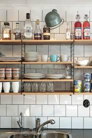 151 best kök kitchen images on pinterest sweden stockholm