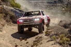 chevy baja truck street legal honda ridgeline baja race truck conquers baja 1000 with class victory