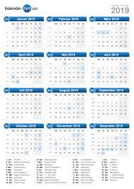 Kalender 2018 Hamburg Zum Ausdrucken Kalender 2019