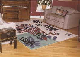 Star Wars Area Rug by How To Measure For An Area Rug