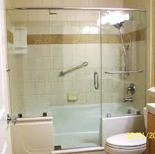 Floor Plans For Bathrooms With Walk In Shower Contemporary Walk In Shower Plans Doorless S To Design Decorating