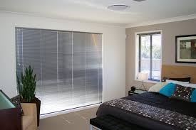 how to choose window blinds for the bedroom sete window blinds