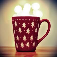 christmas mug best 25 christmas mugs ideas on diy christmas mugs