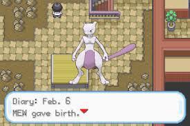 Pokemon Birthday Meme - it s mewtwo s birthday pokémon know your meme