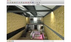 lightup for sketchup sketchup extension warehouse